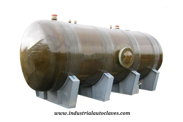 gasoline storage tanks of bstrength equipments
