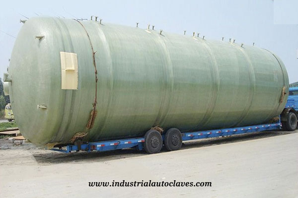 double wall oil tank for sale